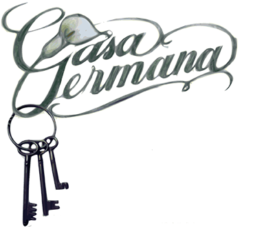 logo-casa-germana
