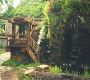 casa-germana-ruta-agua-taramundi