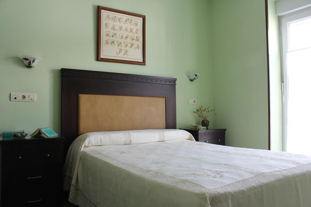 casa-germana-apartamento-1
