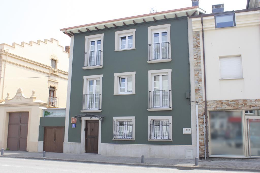 casa-germana-apartamento-15