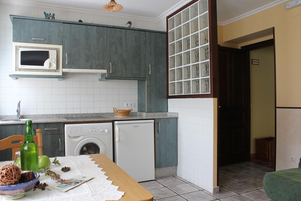 casa-germana-apartamento-47