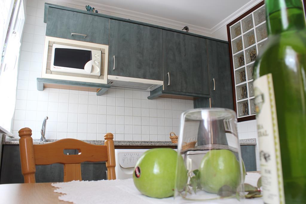 casa-germana-apartamento-48