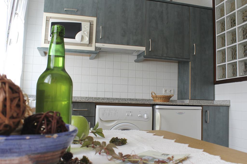 casa-germana-apartamento-49
