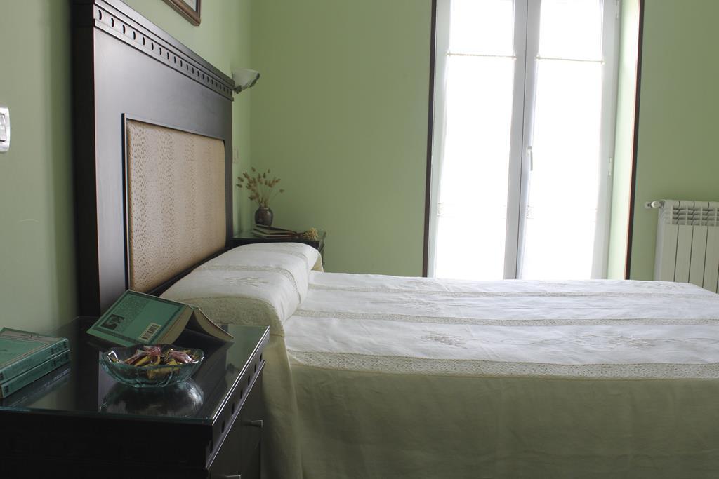 casa-germana-apartamento-5