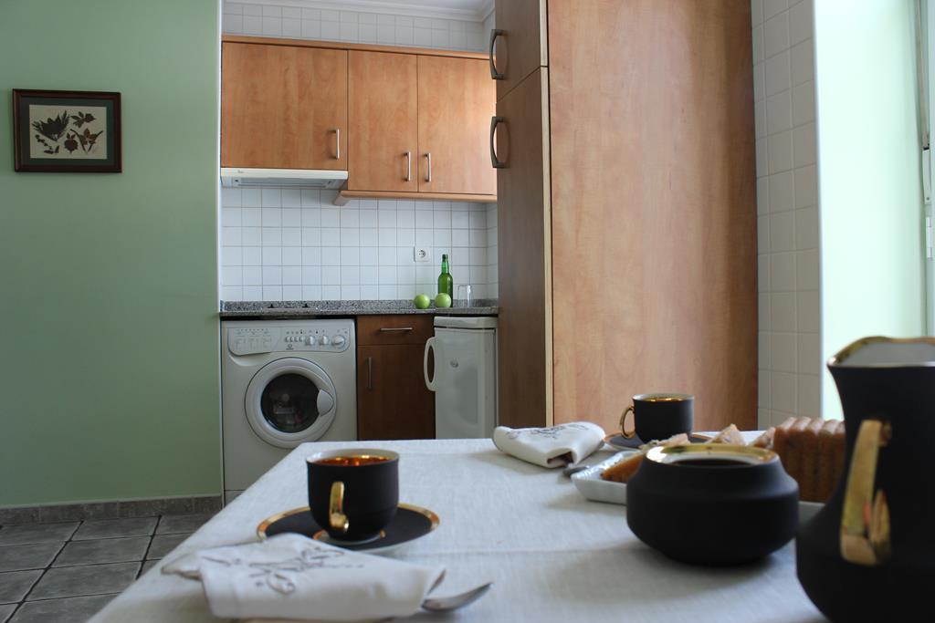 casa-germana-apartamento-53