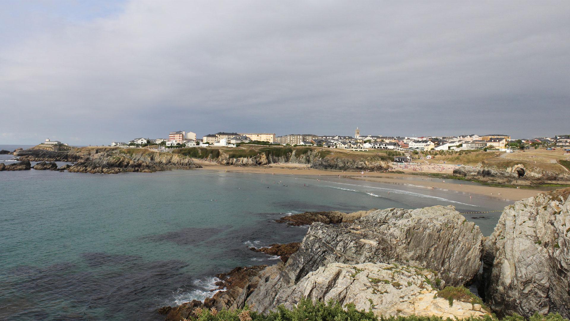 playa-de-tapia-1