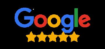 google-450x250