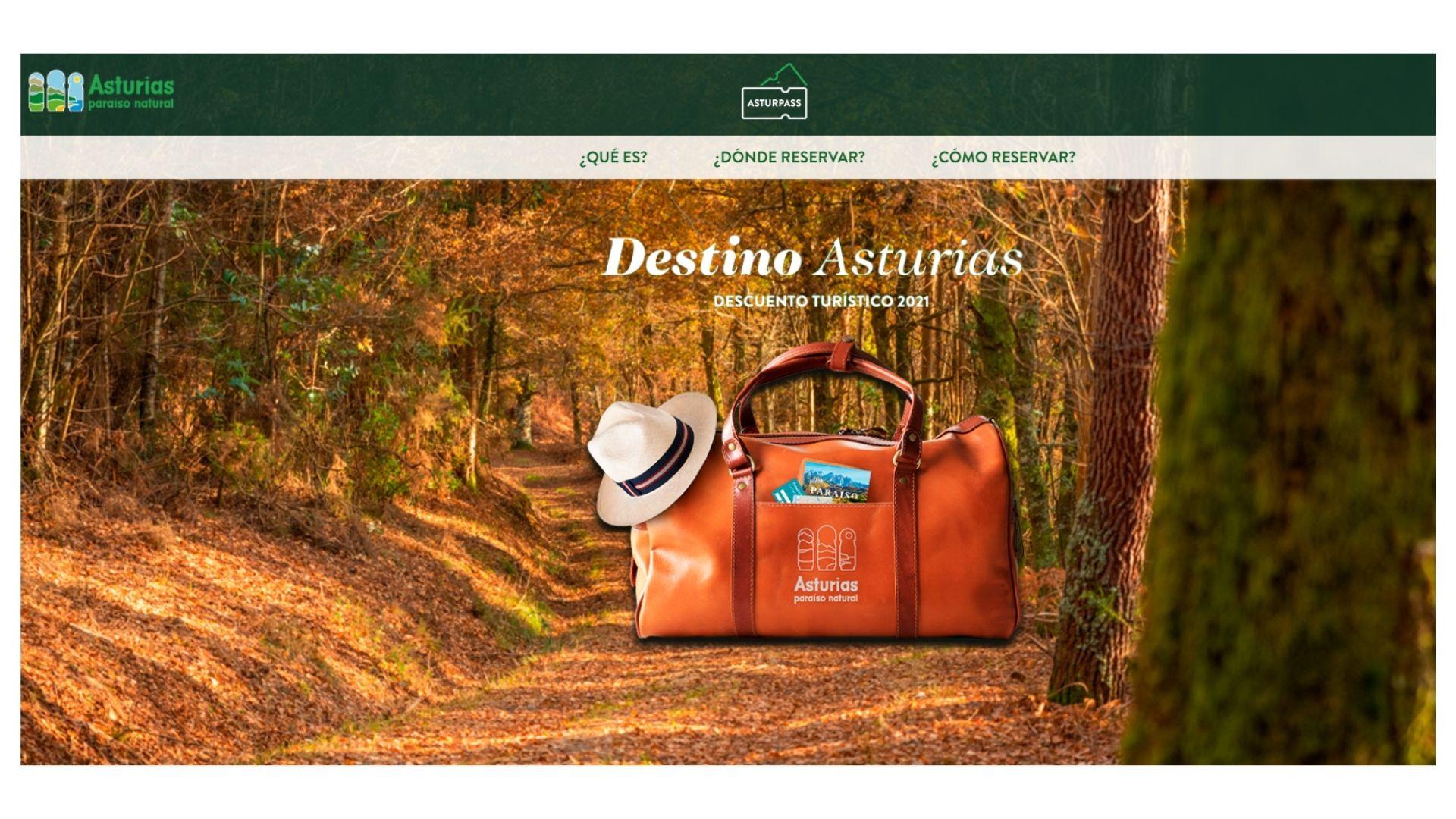 asturpass-descuento-turistico-para-residentes-en-asturias-1920