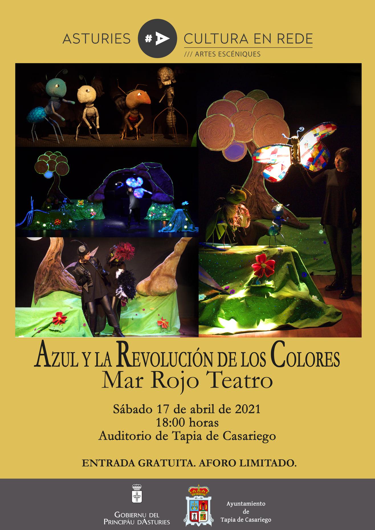 azul-y-la-revolucion-de-los-colores-mar-rojo-teatro-tapia