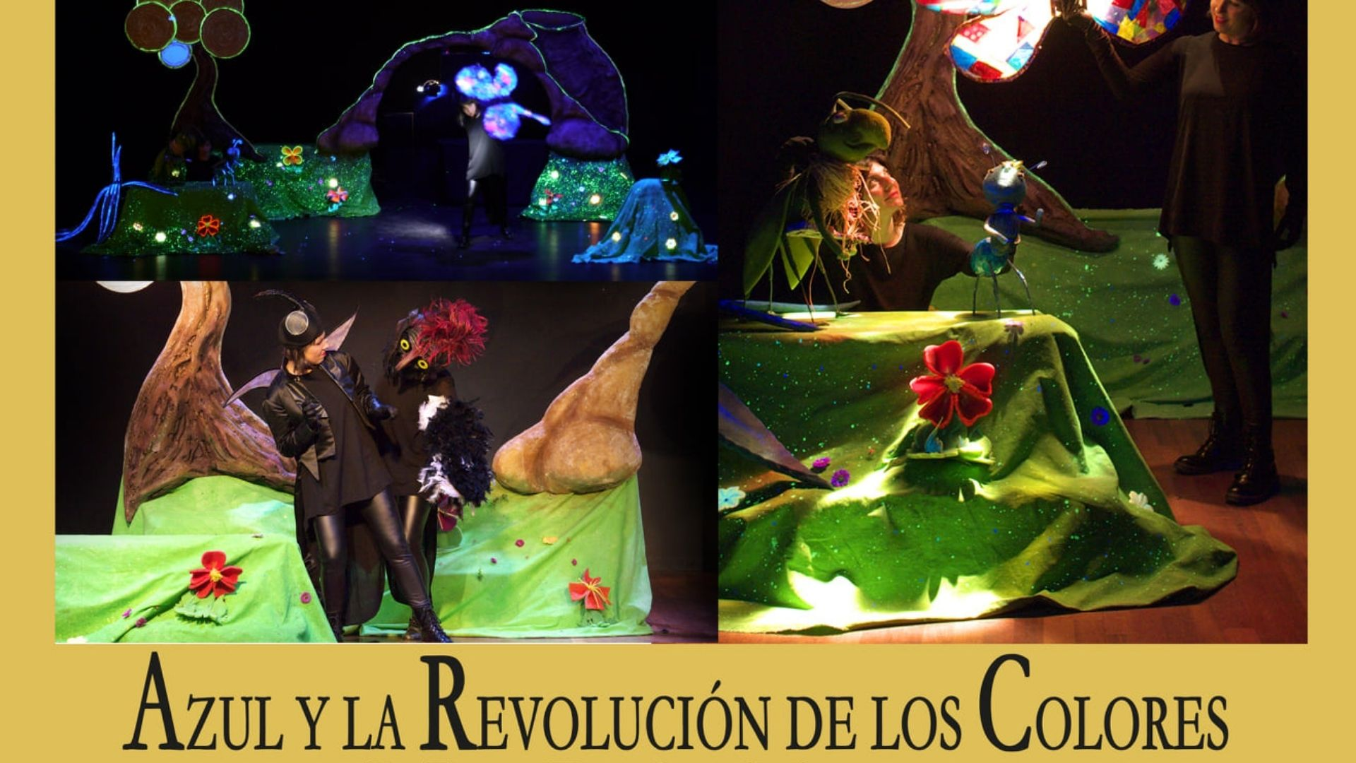 teatro-infantil-en-tapia-azul-y-la-revolucion-de-los-colores-mar-rojo-teatro-1920